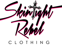 Skintight Rebel Clothing