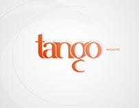 Tango - Logo