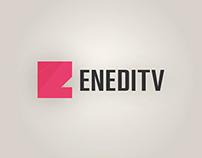 ENEDITV
