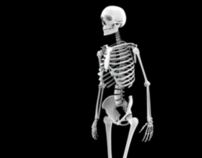 Medical Animations - 3D Modeling and Animation