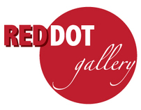 Red Dot Logo Design