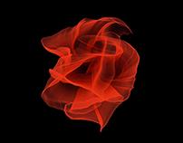 'La Fleur'
