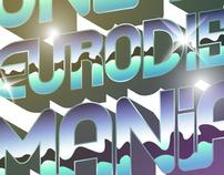 Unlimited Eurodisco Maniac Night
