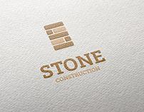 Stone Construction