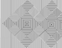 Optical Illusion Type Experiments