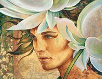 Quine of White Lotus