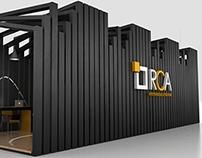 RCA Consultores