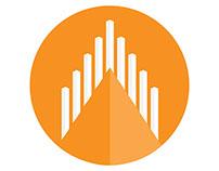 9th & York | Logo Design & Brand Identity