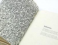 Libro de Juan Calzadilla