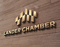 Lander Chamber - Concepts