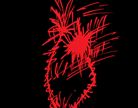 RED PALMS LOGO - CAPFDS ®