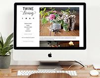 Twine Living Blog
