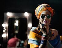 Wills Lifestyle India Fashion Week Spring Summer 15