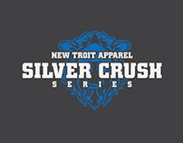 Silver Crush Series