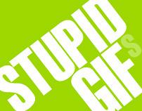 Stupid .gif