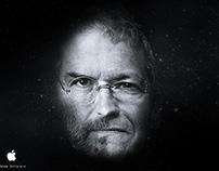 Apple - Steve&Tim 2011