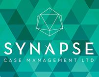 Synapse Case Management