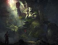 Far-Cry3_fan art