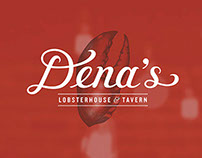 Dena's Lobsterhouse & Tavern