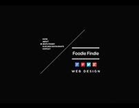 Foodie Findie