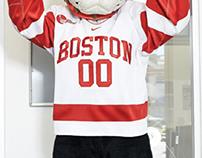 Boston University   Recent Grads