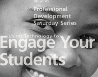 Engage Your Students Campaign