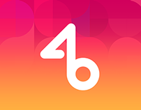 4Beats Music Creator app for iOS