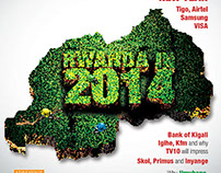 InspireRwanda Issue 2