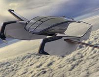 Aerospace Design