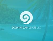 logo + id — Dominican Republic