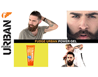 PRODUCT & BRAND VIDEOS