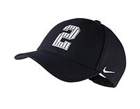 Nike - Derek Jeter