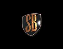 SB Dodge example