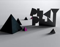 Play Pen / Misc