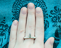 Yoga Rings (2014)
