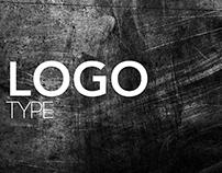 Logotypes Gallery