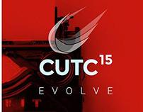 CUTC 15