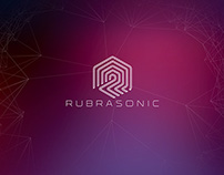 RubraSonic | Music Architecture
