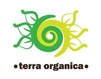 T.Organica