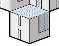HHL Cubes