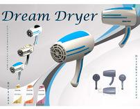 DREAM DRYER