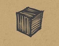 Rai radio 2 - Musical BOX