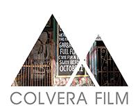 ColveraFilm _ dynamic identity