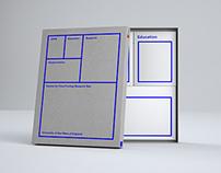 CFPR Box