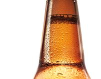 Lakewood Brewing 3d Hero Bottles