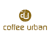 Coffee Urban