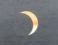 moon over moor