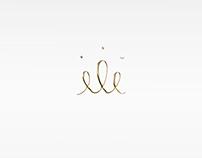 Heidi - logo