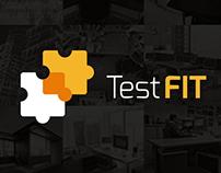 TestFit - by Neotix