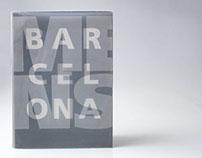 Barcelona—mens